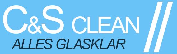 C&S Clean